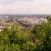 Small photo of View from Enger Park, Duluth