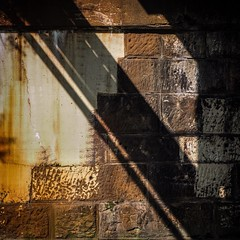Shadow & Substance