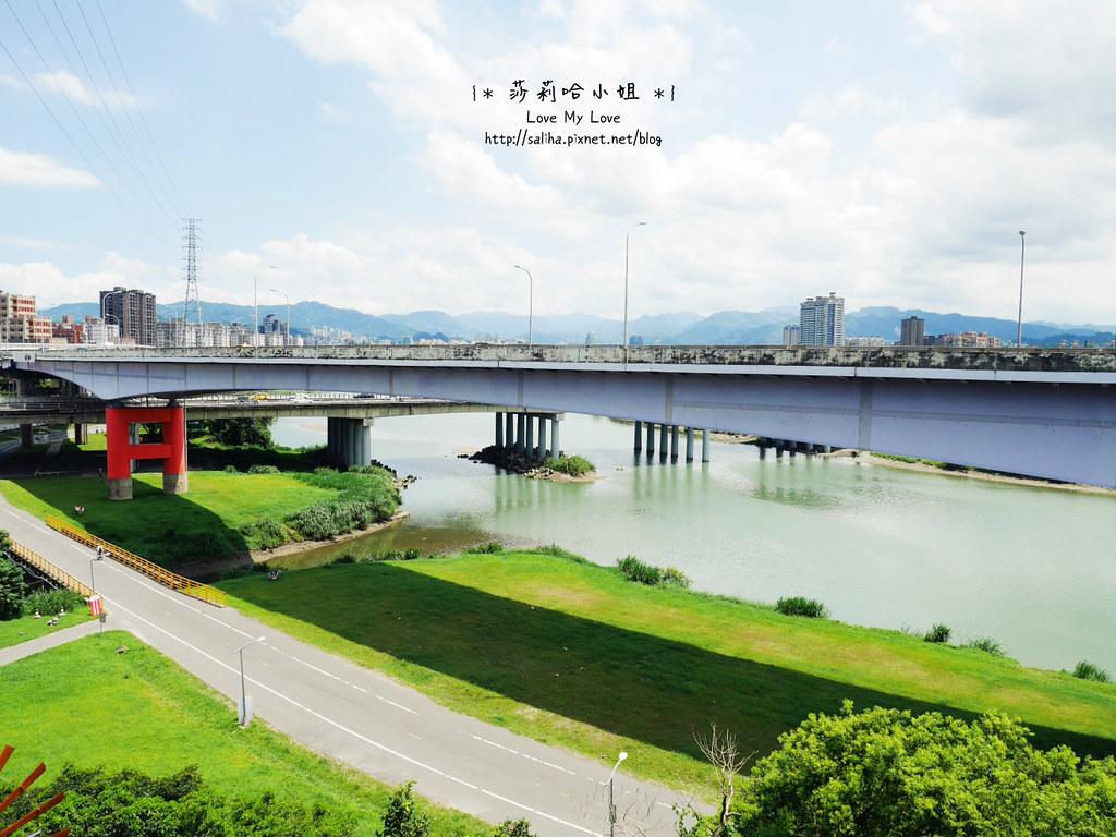 台北一日遊景點推薦公館寶藏巖 (28)