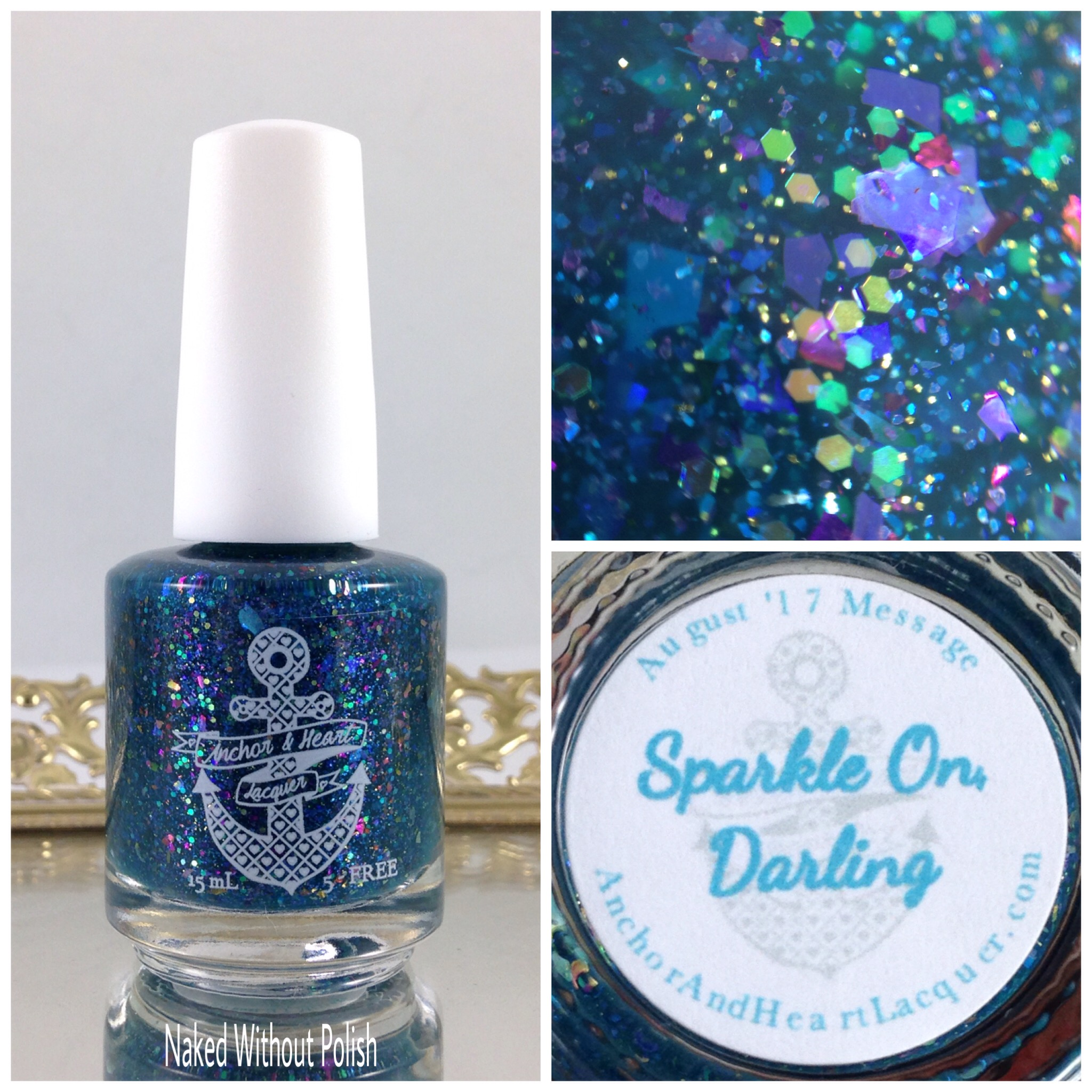Anchor-and-Heart-Lacquer-Sparkle-On-Darling-1