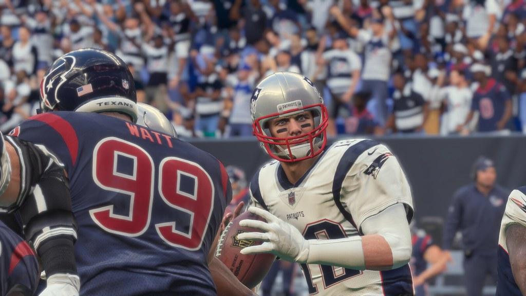 Madden NFL 18 (5)