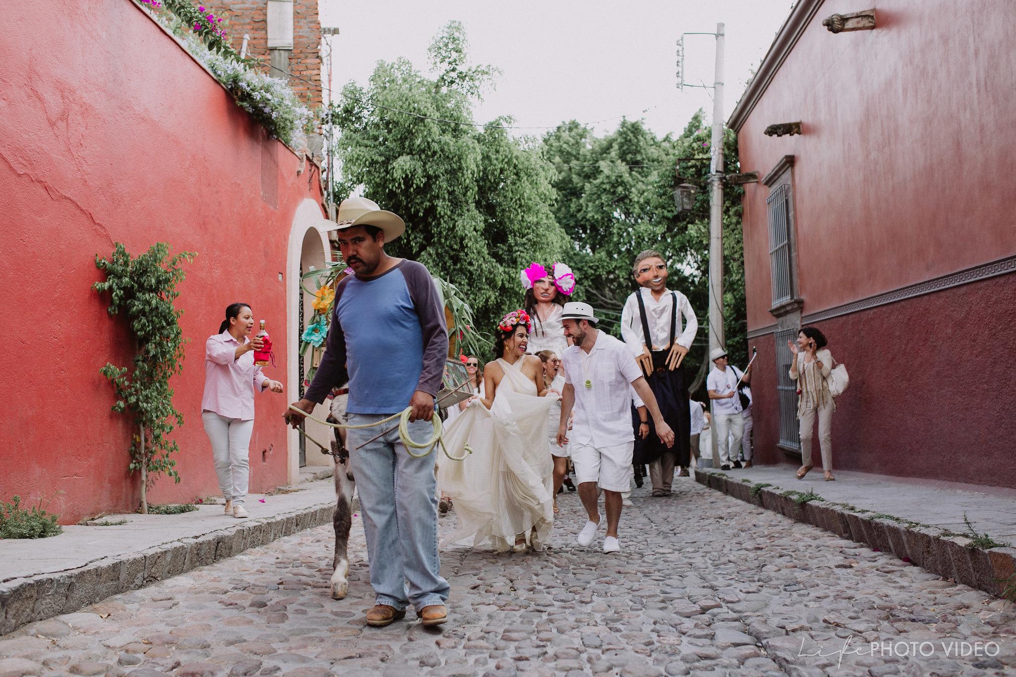 San_Miguel_de_Allende_Wedding_Photographer_0019