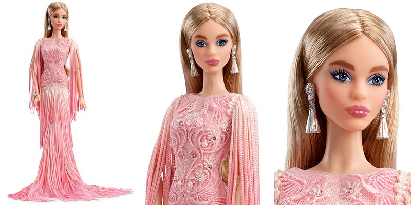BARBIE новинки jaunumi what`s new - Page 11 36472529791_09db35384a_c