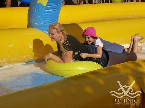2017_08_26 - Water Slide Summer Rio Tinto 2017 (66)