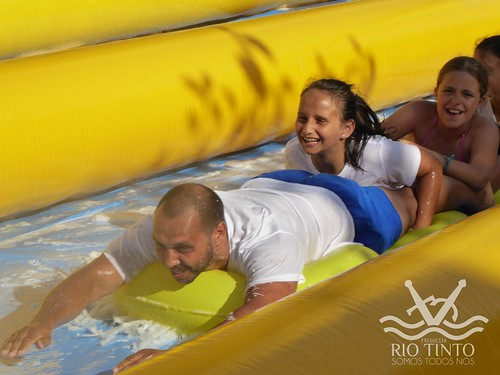 2017_08_26 - Water Slide Summer Rio Tinto 2017 (124)