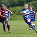 Lewes Ladies vs Blackheath - 13 August 2017