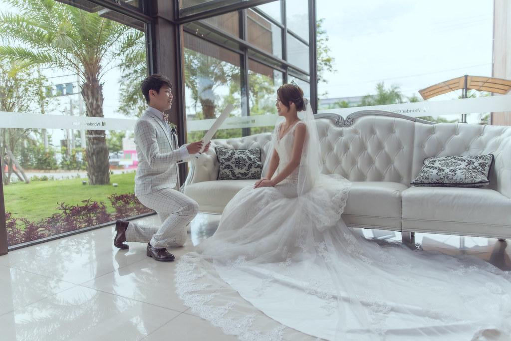 20170521晶麒莊園婚禮記錄 (168)