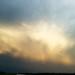 Total Solar Eclipse 21 Aug 2017 Kearney NE