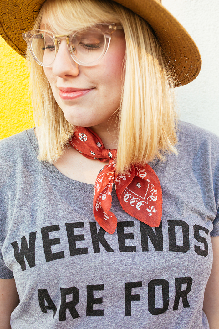 austin fashion blogger writes like a girl weekends are for waffles shirt21