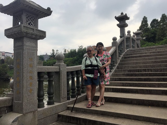 竹林山觀音寺 (38)