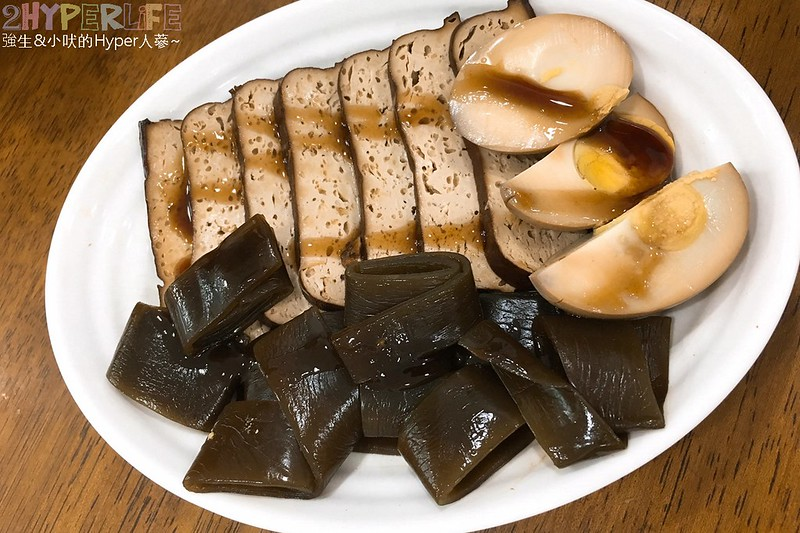36713495063 3b0cdcd576 c - 嘉園小上海點心總匯│湯包肉包都好吃的中華路美食,下次來日新電影院前就知道要吃什麼啦!