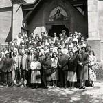 1987 05 17 Schülertreffen261