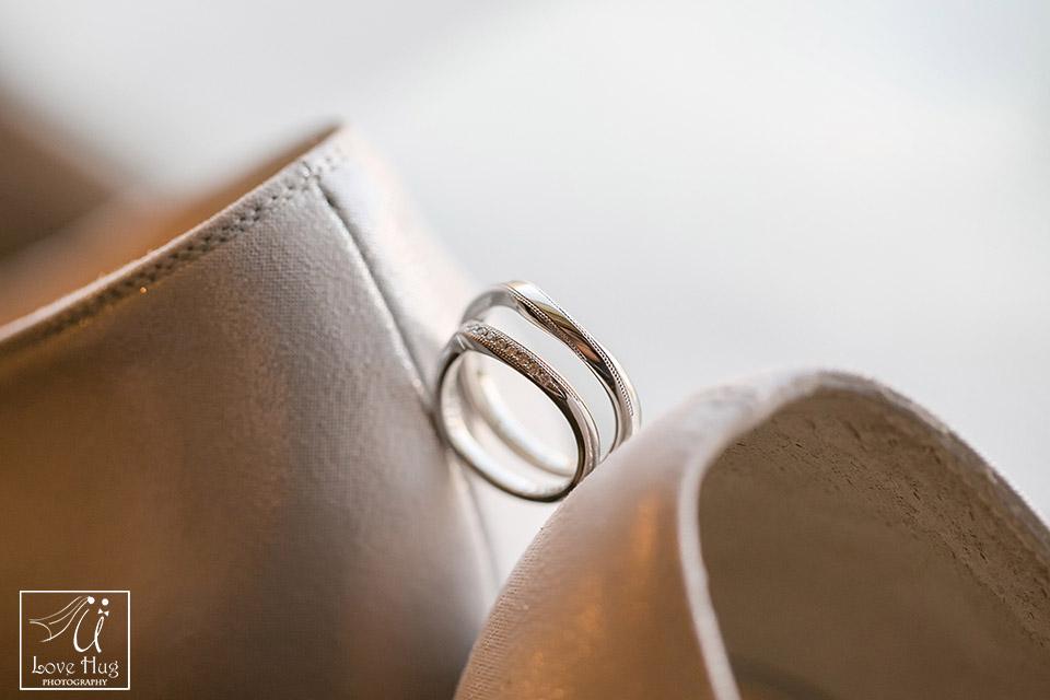婚禮習俗,提親,六禮,文訂儀式,文定