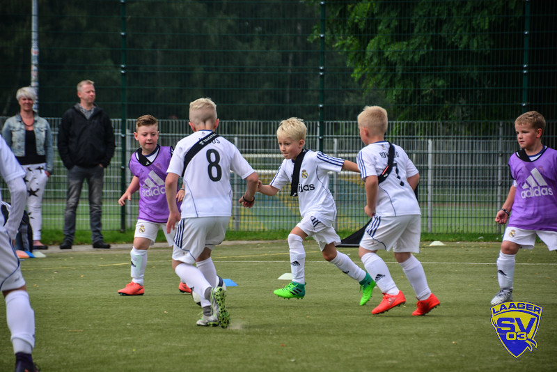 20170823 Fussballschule (19).jpg