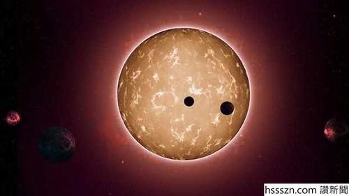sistem-solar_621_349