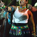 Zulu Tradition (2017) 04