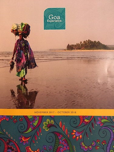 Goa brochure cover RL