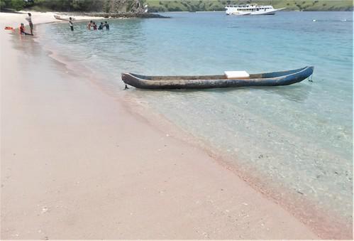 id-croisiere3.3-Pink Beach (8)