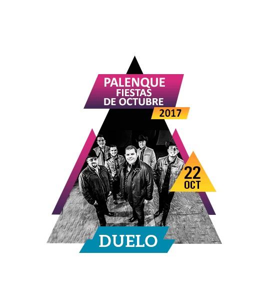 2017.10.22 DUELO