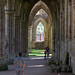 L2017_4561 - Tintern Abbey, Monmouthshire, August 27, 2017