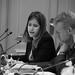 Broadband Commission Working Group Meetings September 2017