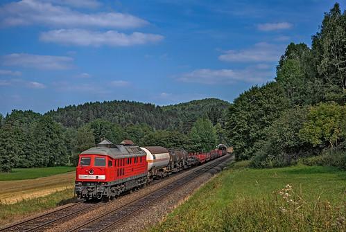 DB 232 535