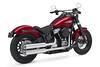 Harley-Davidson 1745 SOFTAIL SLIM FLSL 2019 - 3