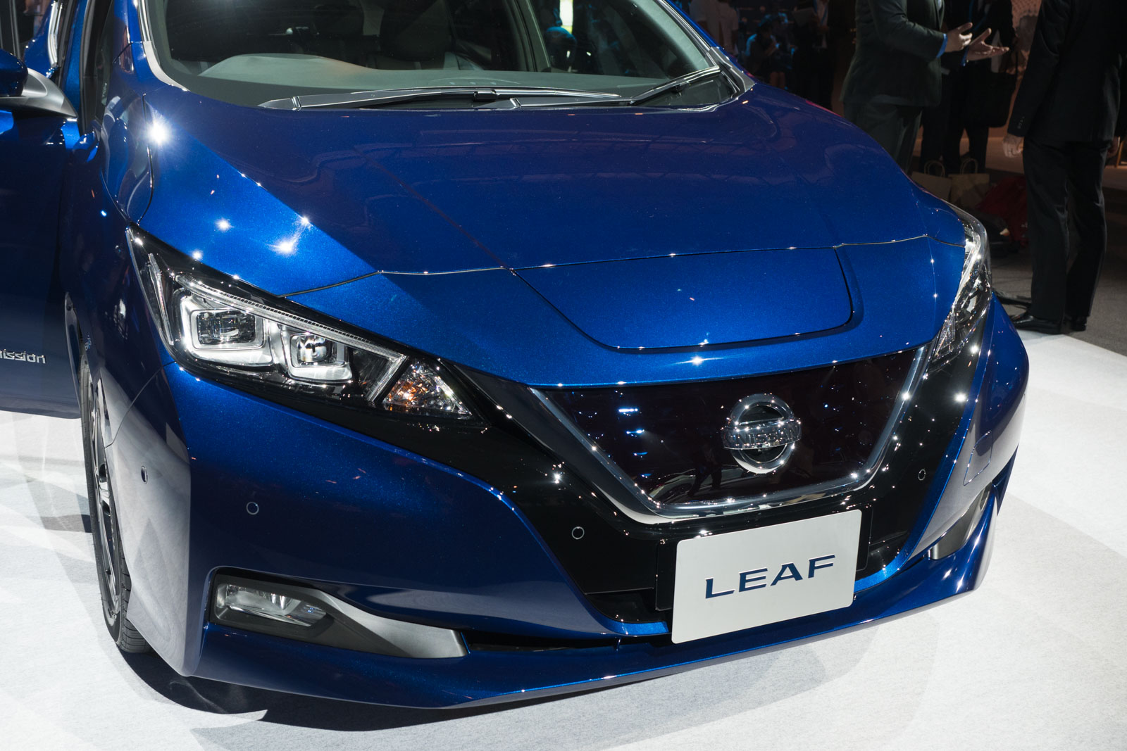 NEW_Nissan_LEAF-75