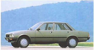 Peugeot_505GTi_1984_R2