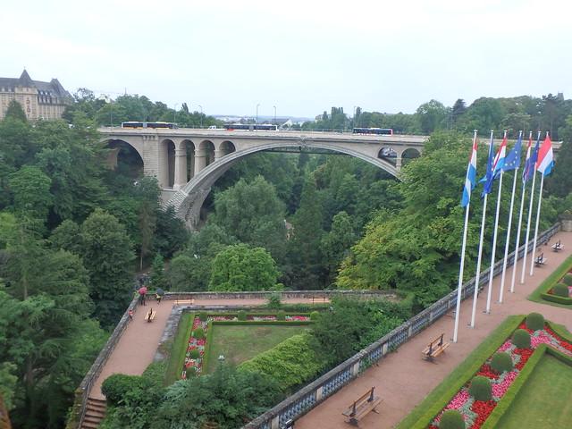 アドルフ橋2