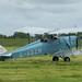 20060528003 de Havilland D.H. 60GIII Moth Major