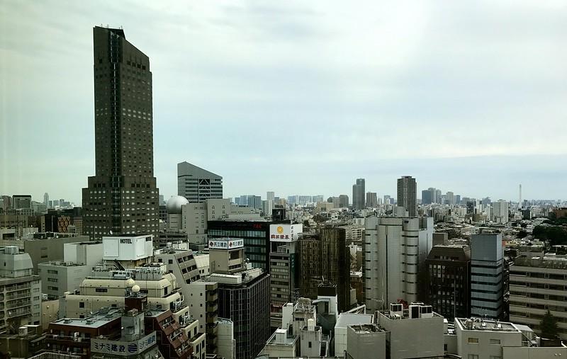 Tokyo, Japan 2017 67