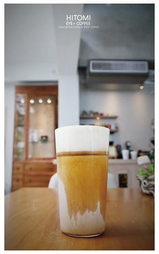 hitomi喜德盛眼鏡eye+coffee-14