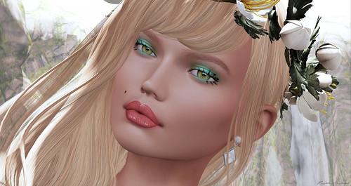 Style1521