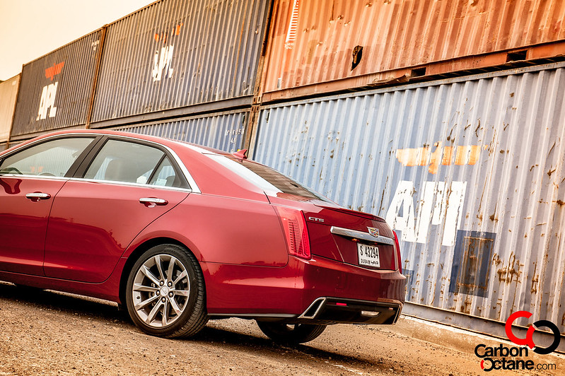 2017_cadillac_cts_review_carbonoctane_10