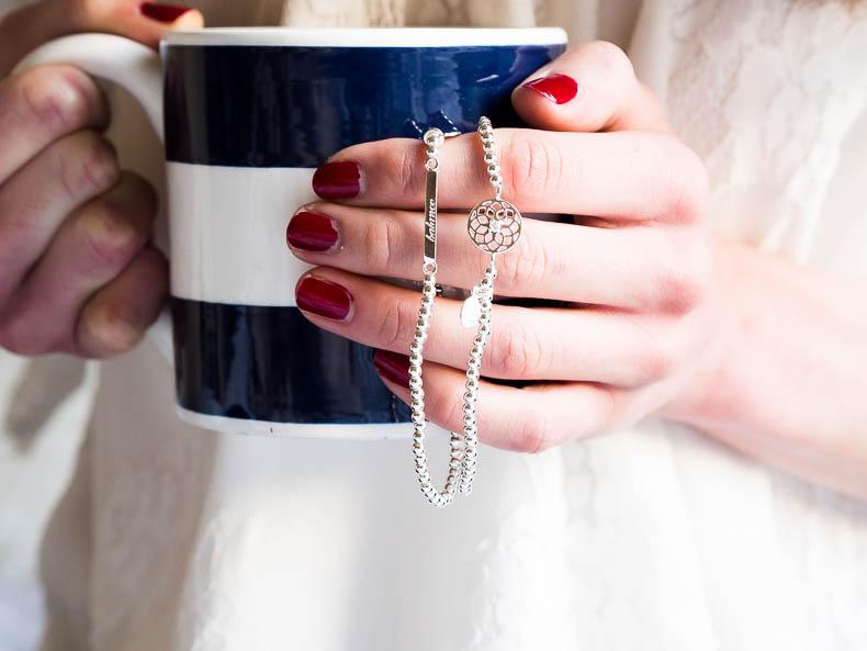 jomajewellerybracelets-cherrysoda