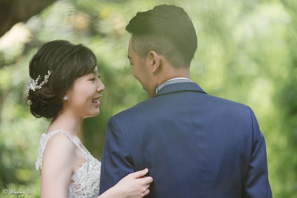 """""""婚攝,自助婚紗,自主婚紗,婚攝wesley,婚禮紀錄,婚禮攝影""""='LOVE41063'"""
