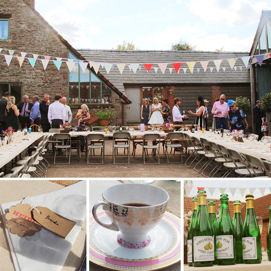 a-wedding-in-wales-12