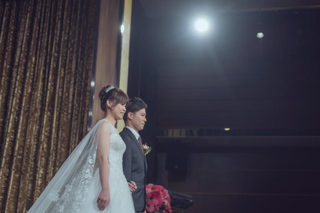 20170708維多利亞酒店婚禮記錄 (669)