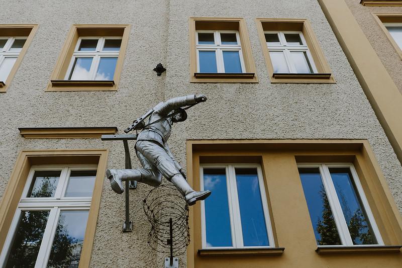011-storyboard