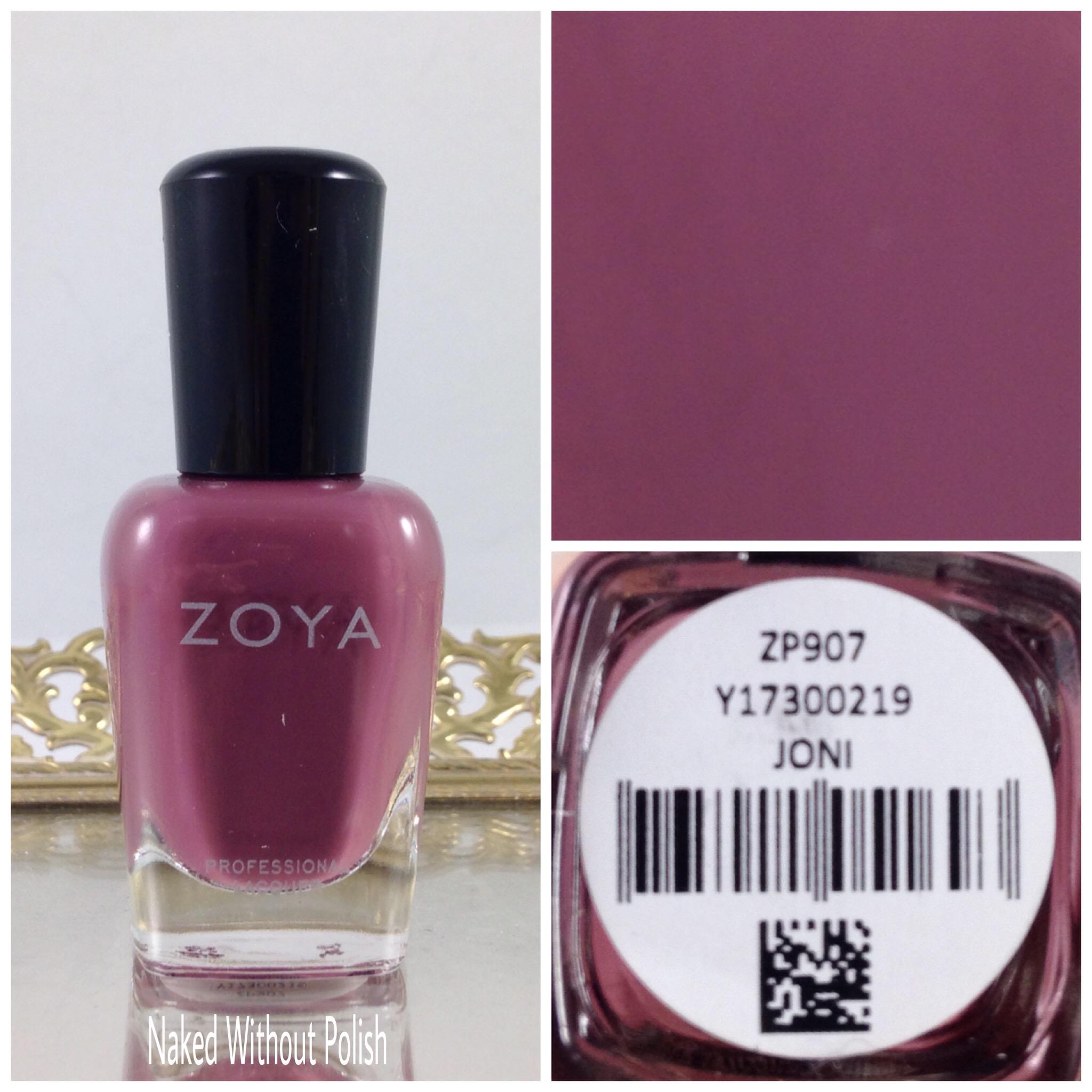 Zoya-Joni-1