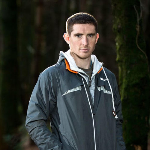 Brendan-Boyce-Irish-Olympic-Racewalker