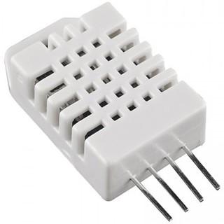 DHT22 Humidity Sensor
