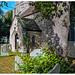 Church of St Mary the Virgin, Houghton DSCF0107