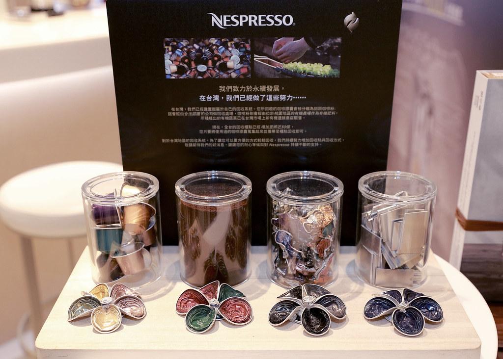 nespresso (30).jpg