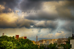 © Irfan'$ P h o t o g r a p h y - All right reserved ( September 22 )