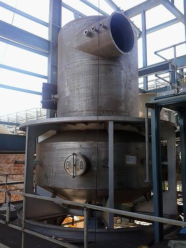 synthetic-iron-oxide-project-atulgaur-milestonetask-7