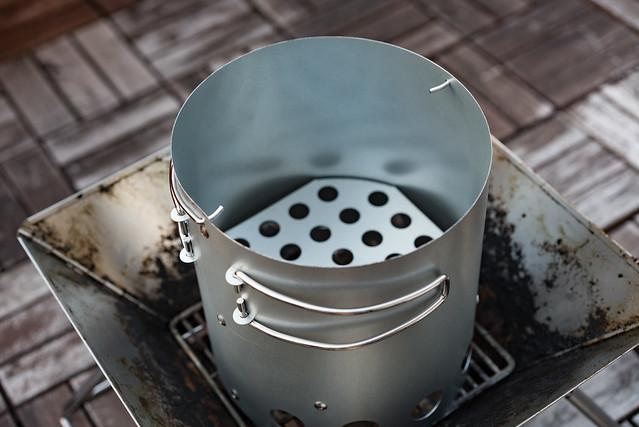 CAPTAIN STAG(キャプテンスタッグ) 大型火消し壺 火おこし器セット-2.jpg