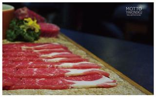 牧島燒肉專門店-10