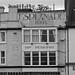 Esplanade Hotel - Rothesay. In mono